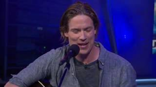 Jonny Lang Performs 39 Make It Move 39 On Good Day La