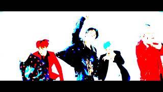 BTS - DNA [EXTREME FUCKING EARRAPE]