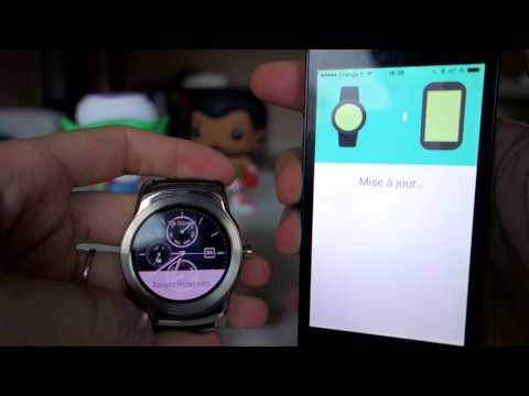 youtube to iphone tutoriel utiliser android wear avec un iphone 13337