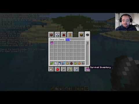 christopher-1993's-take-on-minecraft-snapshot-18w31a