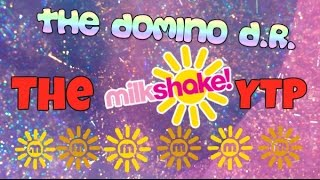 Milkshake YTP