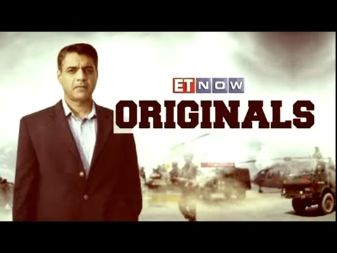 Lesson from Indian Army: In Conversation with Raghu Raman | Interview