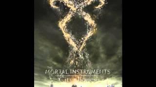 City of Bones Original Soundtrack