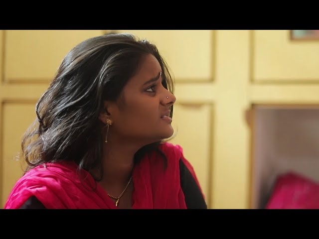 In Box directed by banu pawan kalyan || Latest Telugu Short Film 2019 || SkyLight Movies