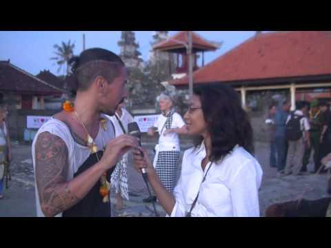 We Love Bali Safe