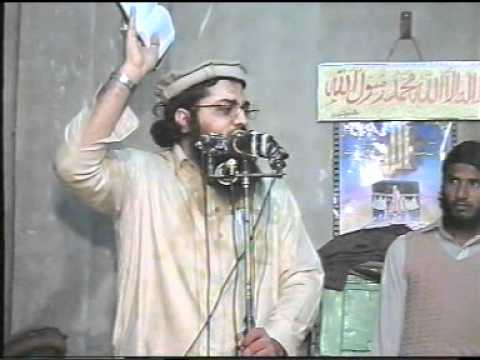 HAFIZ ADEEL AHAMED 16 MARCH 2012 IN QUDRATABAD PART 2
