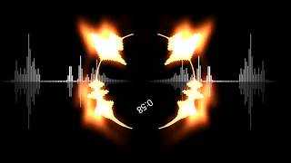 Gambar cover New Bhojpuri Songs 2018 By Dj Sonu Raj Saraiyahat Power Of Dumka 9097276090