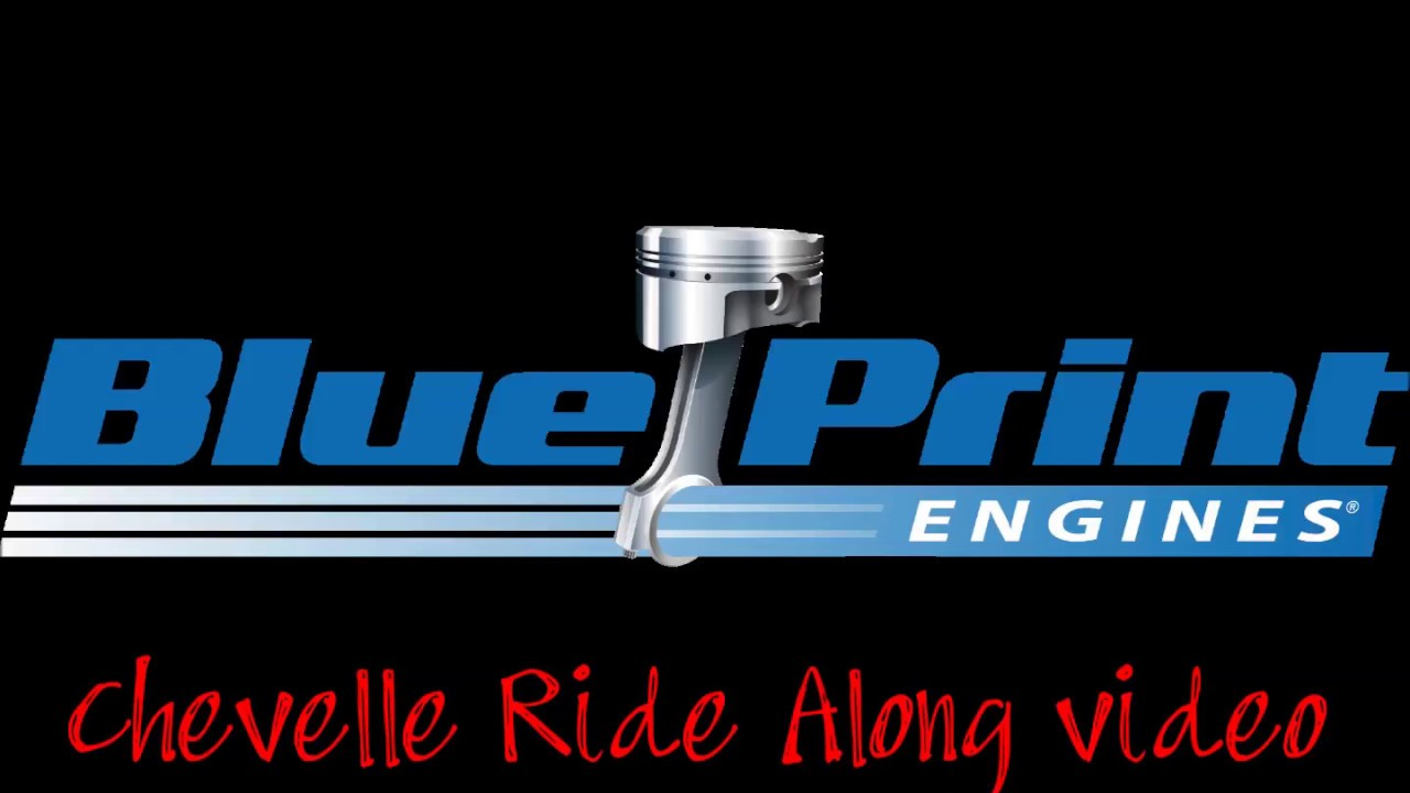 Chevelle ls crate engine ride along ls 427ci crate motor youtube chevelle ls crate engine ride along ls 427ci crate motor malvernweather Image collections