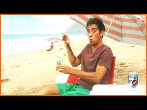 Top New Zach King Magic Vines 2017 - Best Magic Tricks Ever