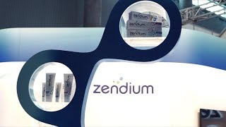 Zendium | WID 2017