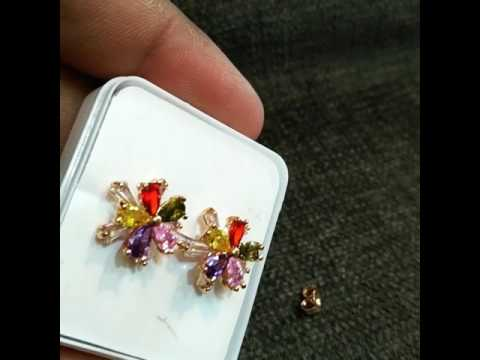 Vishi jeweLs imported costume jewellery ujjain indore mp(1)