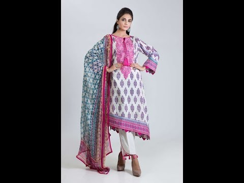 Mausummery Pakistan Winter Collection Vol II Ready To Wear