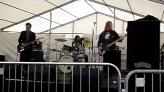 family of noise: galloping song - Weldonfest, Corby 20/06/15