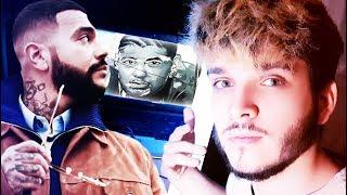 Тимати хотят оштрафовать за новый клип | Тимати - Помнишь | Музыкальный критик оценивает #6