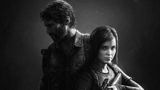 The Last Of Us: Remastered - всё еще 10 из 10 (обзор)