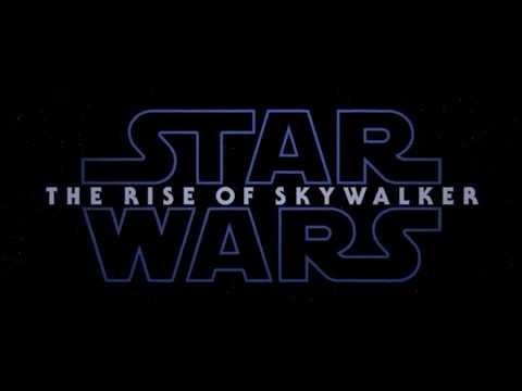the rise of skywalker full movie online free