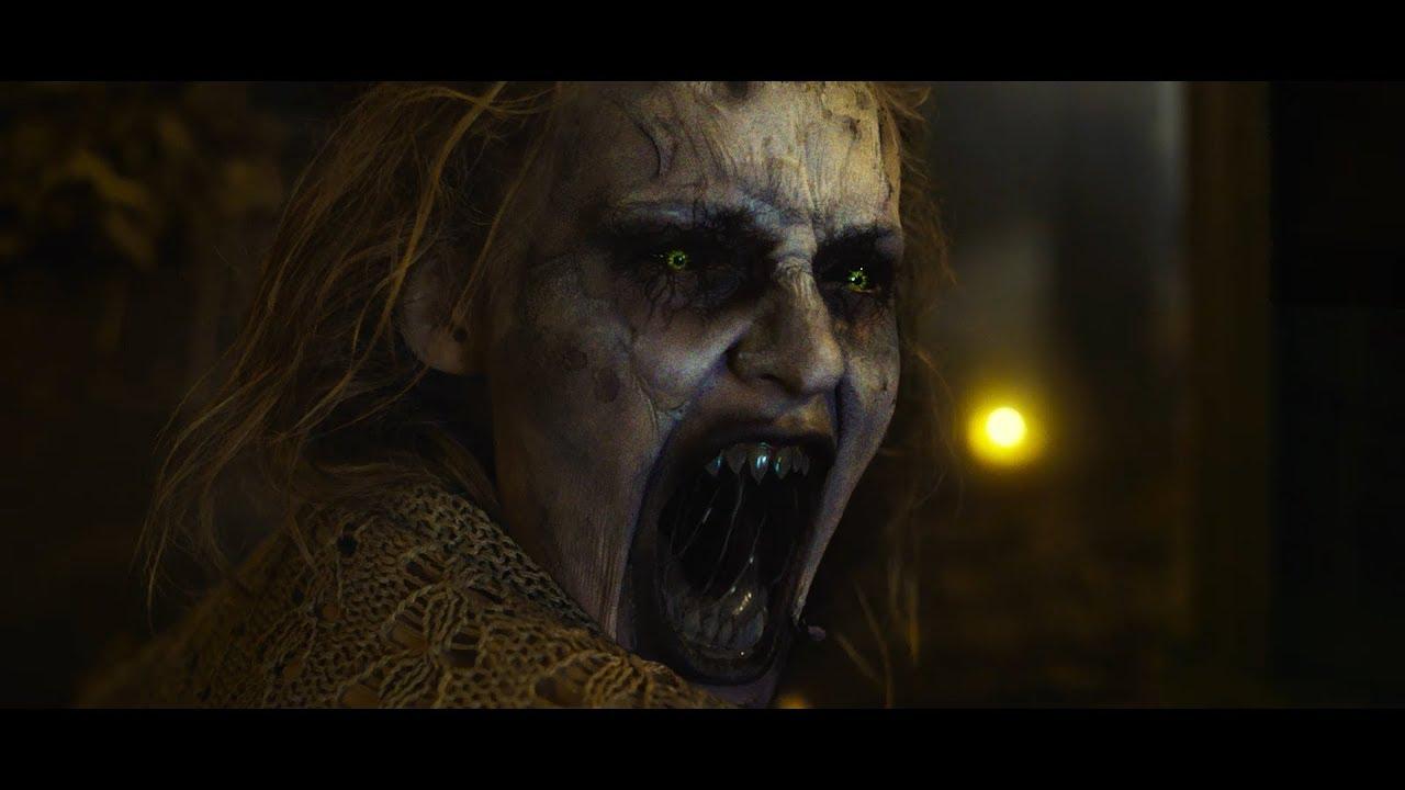 Horrorfilme Youtube Deutsch Ab 18