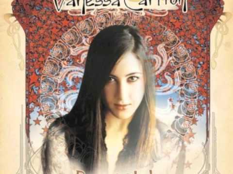 Vanessa Carlton - A Thousand Miles - HQ W/ Lyrics