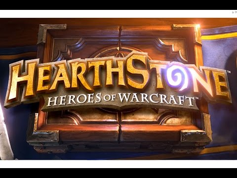 Victorious Gaming - Hearthstone Tournament | Live! 05/22