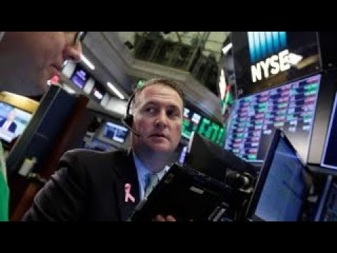 How high-frequency trading affects market volatility