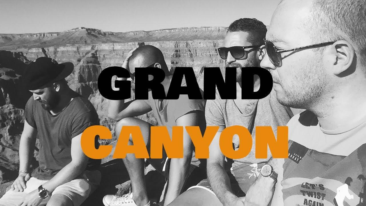 Grand Canyon│Nevada, USA
