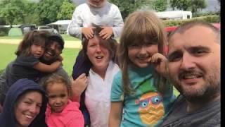 Cotswold View Caravan & Camping Park