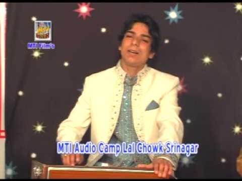 "Yeni Peth Me Che Seet  ""latest Kashmiri Song"" By  Ajaz Rahi"