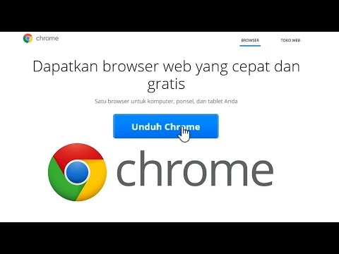 cara-download-dan-install-google-chrome-di-komputer