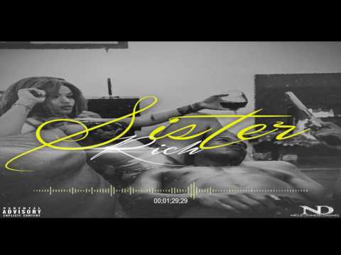 Rich - Sister (Official Audio)