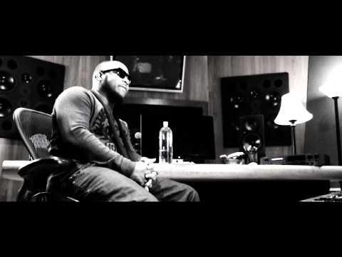 Mr. Del presents Faith & Hip-Hop (Episode 1)