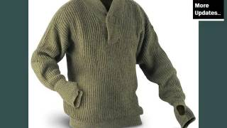 Wool Sweater   Wool Dress And Clothing Collection Romance
