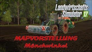 """[""""ls17"""", """"mapvorstellung"""", """"simulator"""", """"ls17 modvorstellung"""", """"ls17 map"""", """"ls17 gameplay"""", """"ls17 mods"""", """"gameplay"""", """"ls"""", """"german"""", """"farming"""", """"modvorstellung"""", """"fs17"""", """"play"""", """"deutsch"""", """"landwirtschaft"""", """"lets"""", """"simulation"""", """"mod"""", """"ls 17"""", """"farming s"""