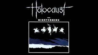 Watch Holocaust Come On Back video