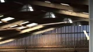 Building Design And Ventilation