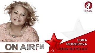 Esma Redzepova - Ikerav tut ko ilo