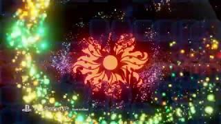 PS4《Tetris Effect》E3 2018 宣傳影像