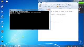 Rezolvare runtime error c++  la Metin2!