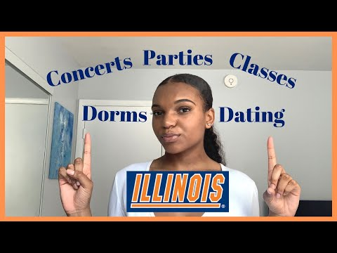 BOUJEE COLLEGE DORM ROOM TOUR 2019 *freshman* from YouTube · Duration:  20 minutes 15 seconds