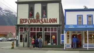 Viva Sartago: Redneck Heaven In Inbred Hell