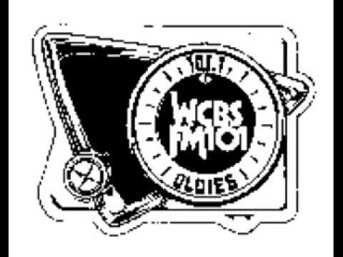 CBS FM HOLIDAY PACK JINGLE 1981