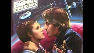Star Wars Theme - Boris Midney