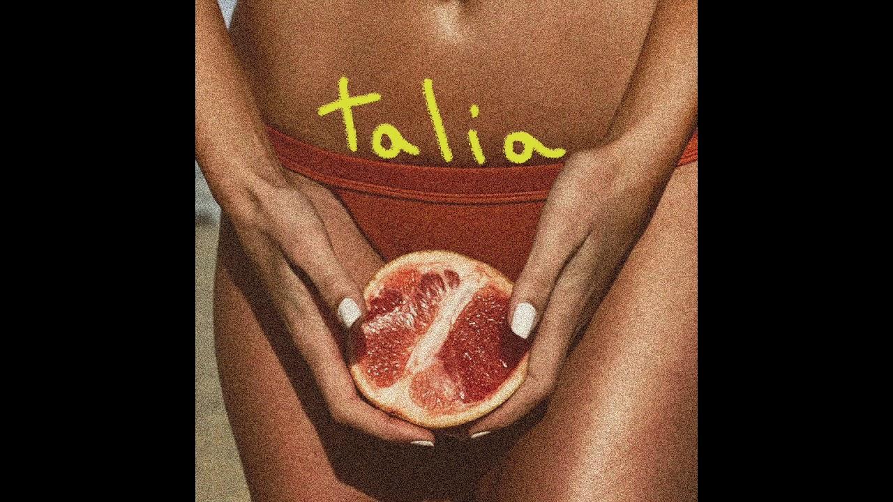 talia-girl-in-red-cover-girl-in-red