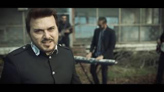 Ali Haider - Abhi Abhi (Official Video) New 2020 Song YouTube Videos