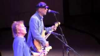 Chris Norman (Smokie) - Oh Carol (Live in Toronto, 2014) HD