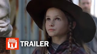 The Walking Dead S09E06 Preview | 'Who Are You Now?' | Rotten Tomatoes TV