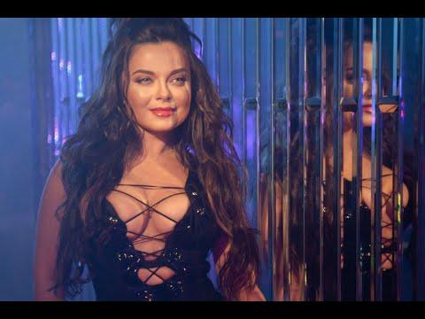 Интимное видео Наташи Королевой возмутило Милонова