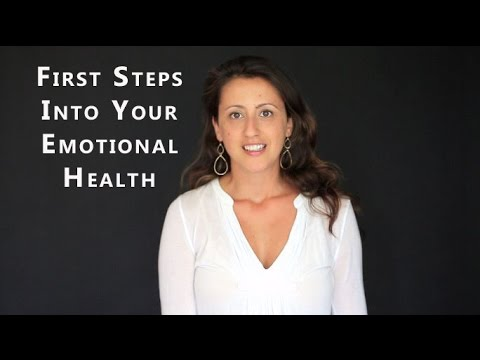 first-steps-into-your-emotional-health