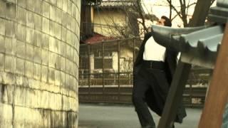 岸和田少年愚連隊 女番哀歌 (スケバンエレジイ)
