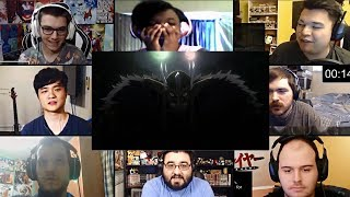 Video ゴブリンスレイヤー 第 11 話 | Goblin Slayer Episode 11 Live Reactions Mashup download MP3, 3GP, MP4, WEBM, AVI, FLV Agustus 2019