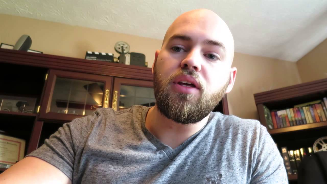 s follow up phone call plus 100 subscribers s follow up phone call plus 100 subscribers randallblizzardvlogs